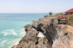 Bali 5.