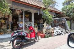 Bali 7.