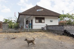 Bali 8.
