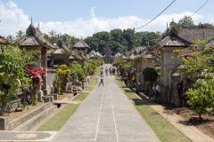 Bali 13.