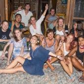 Bali2015-01-007