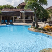 Bali2015-10-016