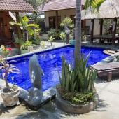 Bali2015-10-025