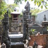 Bali2015-10-026