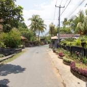 Bali2015-10-028