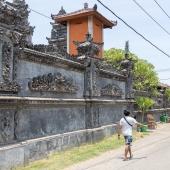 Bali2015-10-029