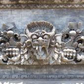 Bali2015-10-030