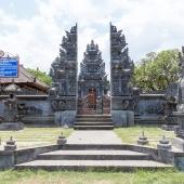 Bali2015-10-031