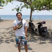Bali2015-10-035
