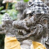 Bali2015-10-047