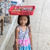 Bali2015-10-053