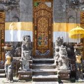 Bali2015-10-071
