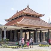 Bali2015-10-073