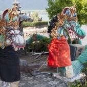 Bali2015-10-074