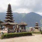 Bali2015-10-076