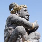 Bali2015-10-077