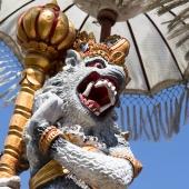 Bali2015-10-078