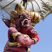 Bali2015-10-079
