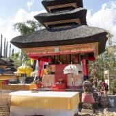 Bali2015-10-080