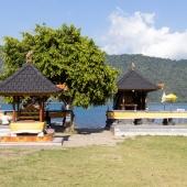 Bali2015-10-084