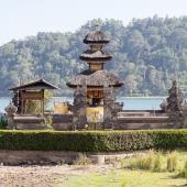 Bali2015-10-088
