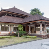 Bali2015-10-105