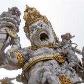 Bali2015-10-110