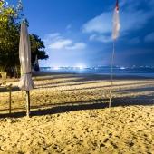 Bali2015-12-005