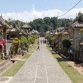 Bali2015-13-001