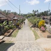 Bali2015-13-002