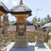 Bali2015-13-005