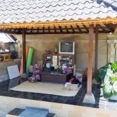 Bali2015-13-007