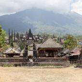 Bali2015-13-014
