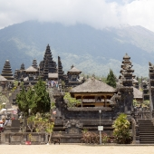 Bali2015-13-015