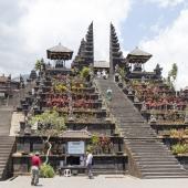 Bali2015-13-017