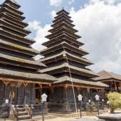 Bali2015-13-018