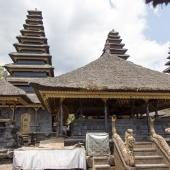 Bali2015-13-020