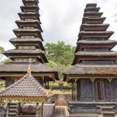 Bali2015-13-021