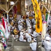 Bali2015-13-023