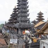 Bali2015-13-025