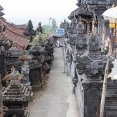 Bali2015-13-026