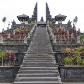 Bali2015-13-028