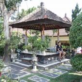 Bali2015-13-031