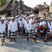 Bali2015-13-044