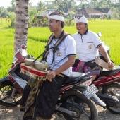 Bali2015-13-045