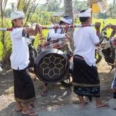 Bali2015-13-047