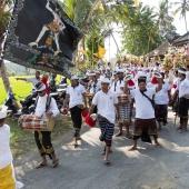 Bali2015-13-048