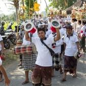 Bali2015-13-049