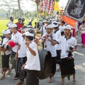 Bali2015-13-050