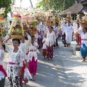 Bali2015-13-051